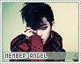 Angel2-heartchu