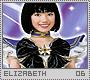 Elizabeth-destinedstars6