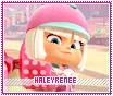 Haleyrenee-movinglines