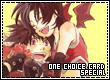 Japanimation c11