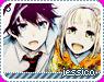 Jessica-chemistry