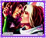 Kristi-capescrusaders