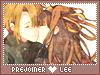 Lee-pairings