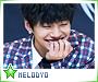 Melodyo-dillydally03