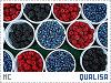 Qualisa-eats