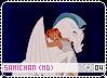 Samichan-wonderland04