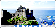 Shalini-phenomena b