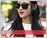 Zooya-yeoja