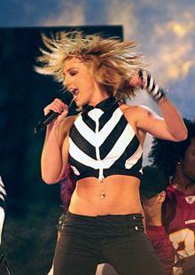 File:Britney Spears.jpg
