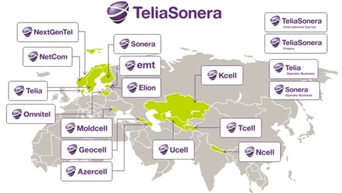 teliasonera swot Helpful harmful internal external weakness opportunities threats strength dependable pioneer glocal well established well known brand high quality expensive different currencies subsidiaries eurasia parent company 4g competitors risktakers multitasking swot-analysis sek 106 500 000 000 sek 300 000 (2010-12-31) teliasonera telenor difference.