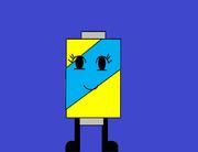 Battery armless