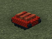 File:Explosive tank.PNG