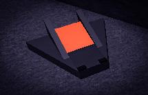 File:Space Fighter.jpg