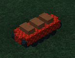 File:Construction tank.PNG