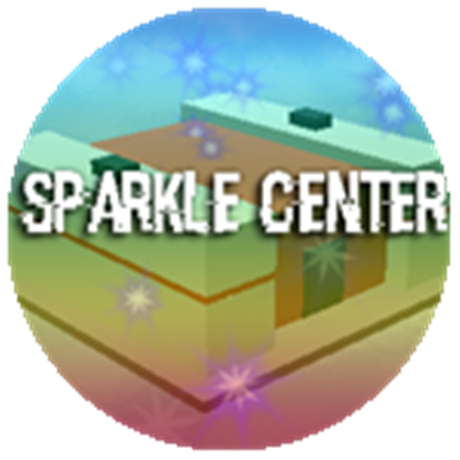 File:Sparkle center.png