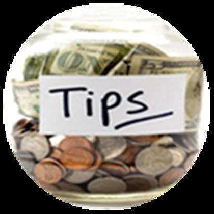 File:Tip jar.png
