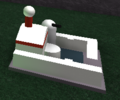 Thumbnail for version as of 01:52, April 5, 2015