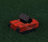File:Anti-air tank.PNG