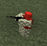 File:Heavy soldier.PNG