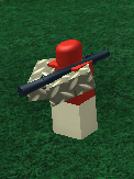 File:Rpg soldier.PNG