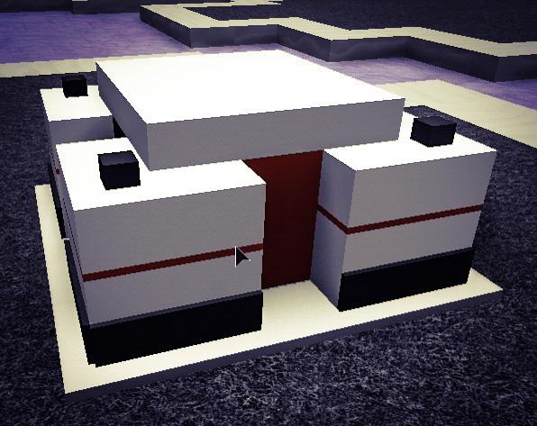 File:Headquarters.jpg