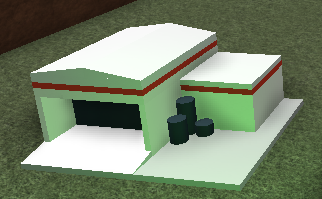 File:Tank factory.PNG