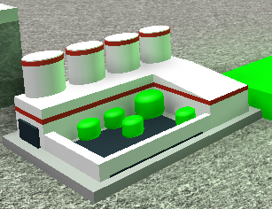 File:Fusion plant.PNG