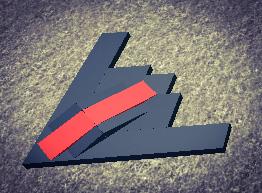 File:Stealth Bomber.jpg