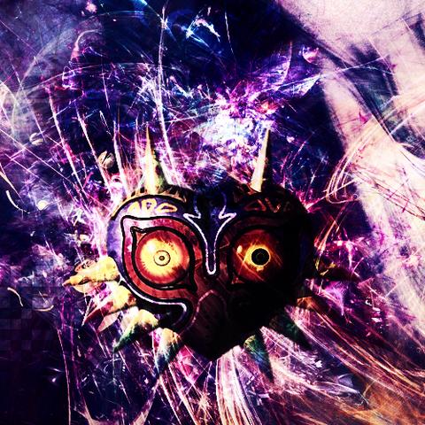 File:Majora s mask by myskittlestasteepic-d38wfp9.png