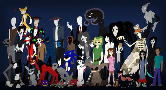 640px-Creepypasta group by samathrume-d5zxa8u