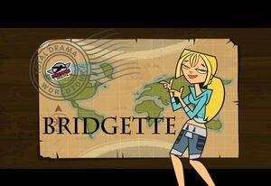 Bridgette