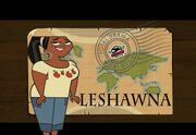 Leshawna
