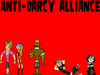 AntiDarcyAlliance