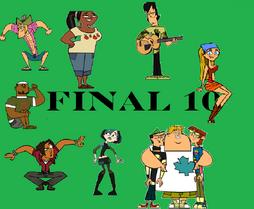 Final 10