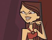 Heather evil