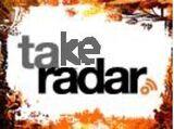 TakeRadar