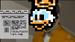 Scrooge suicide