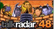 Tdar48