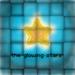 TheGlowingStarsLogo