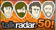 Tdar50