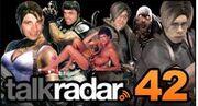 Tdar42