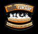 TalkRadarPatch