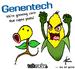 TalkRadar-Genentech-Weregrowingcorn