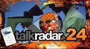Tdar24