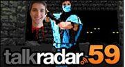 Tdar59