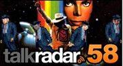 Tdar58