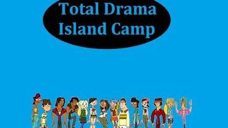 Total Drama Island 2 Camp Episode 9 Saving My Chance