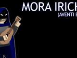 Mora Iricha