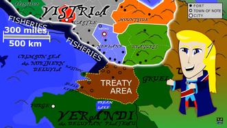 Treaty map-0