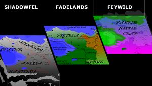 TDDC Map Planes1aBlack